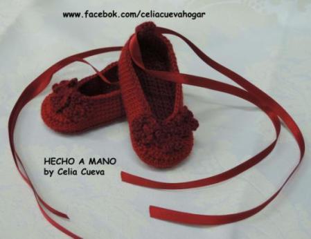 mod_diana_bailarina_crochet-806273