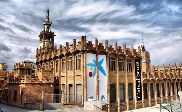 caixa-forum-barcelona