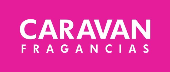 logo_CARAVAN_FRAGANCIAS.jpg