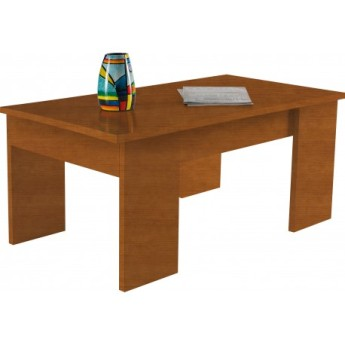 mesa-centro-zora-elevable-de-la-aldaba-ahorro