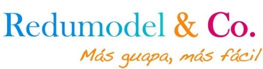 redumodel-venta-web-logo-14337738881.jpg