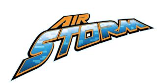 AIRSTROM-LOGO